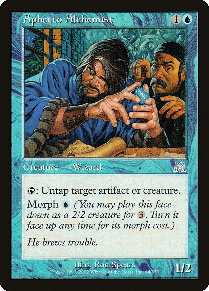 Solemn Simulacrum Magic Card  Cardmarket