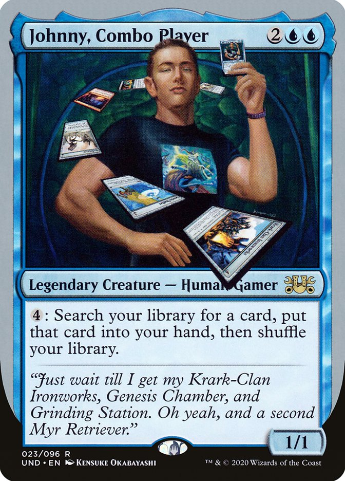 Proxies For Deck Unhinged Cards Deckstats Net The gathering decks related to tagged proxies. deck unhinged cards deckstats net