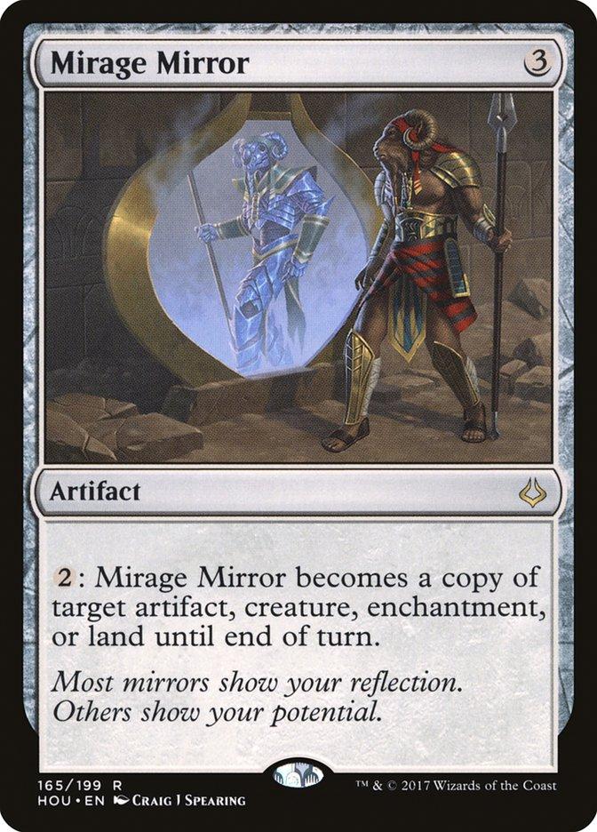 Combo Resonator ( Strionic Resonator + Mechanized Production Mirage_mirror__s187