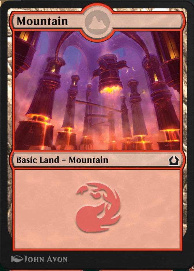 Proxies For Deck Pana Mtg Arena Promos Set Breakdown 57 Cards Deckstats Net Proxy types how you can use it depends on the type of proxy. deck pana mtg arena promos