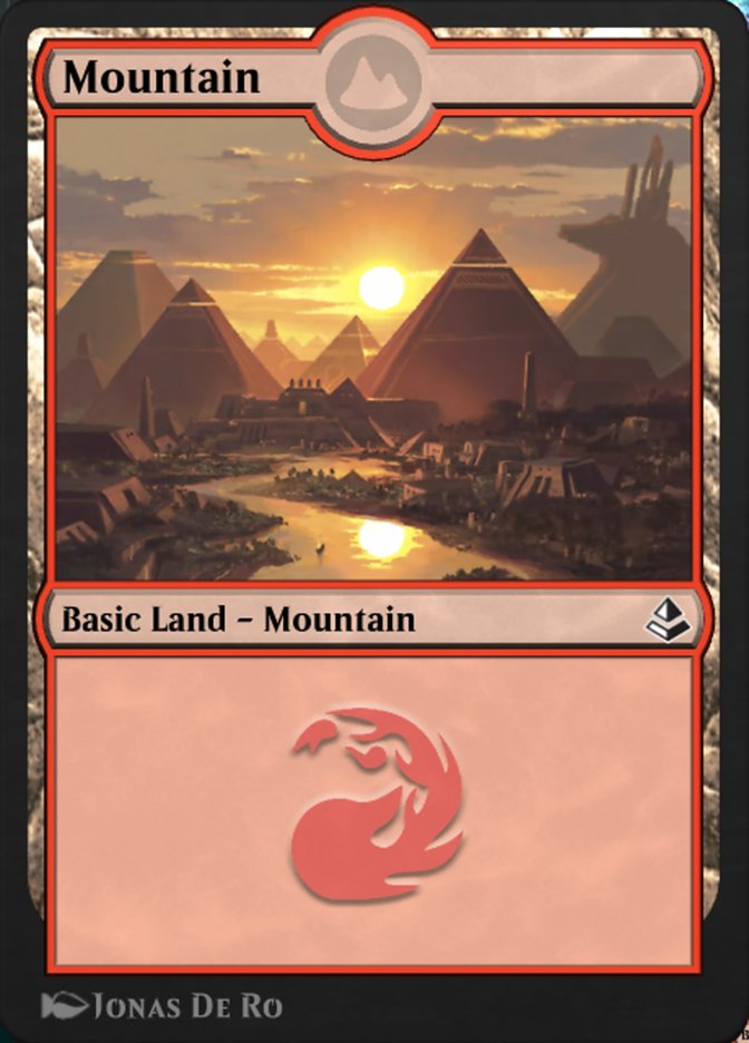 Proxies For Deck Pana Mtg Arena Promos Set Breakdown 57 Cards Deckstats Net The documentation says that if the proxy is set to none then this function will attempt to detect the system proxy. deck pana mtg arena promos
