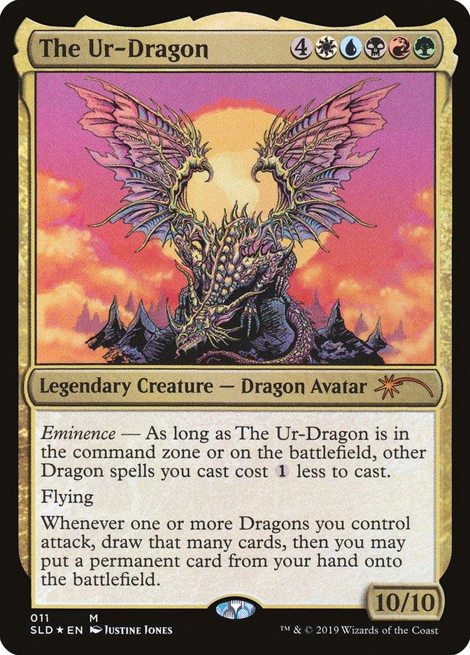 Penta Dragons Edh Edh Commander Deckstats Net Magic The Gathering Decks The gathering decks , track your mtg collection and much more. deckstats net