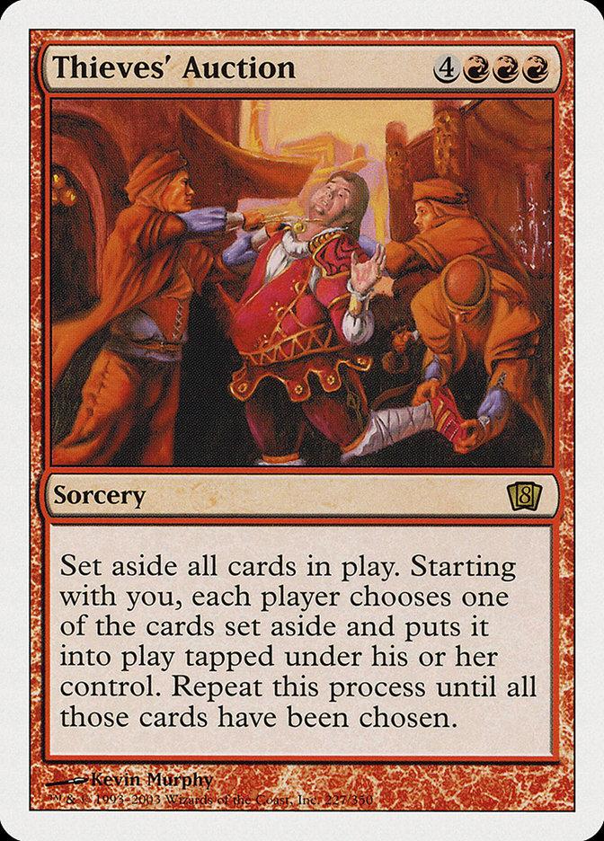 Solemn Simulacrum Magic 2012 M12 Price History