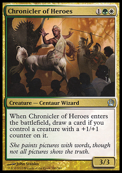 Proxies For Deck Quot Inadvisable Equids And Capricious