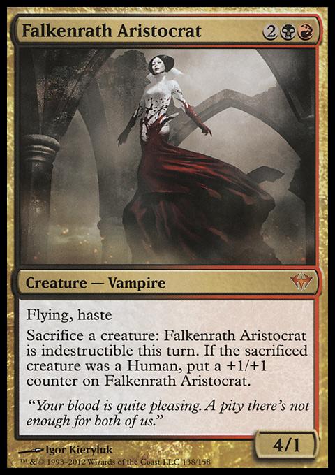 Ayuda Con Mazo Vampiros Rojo Negro