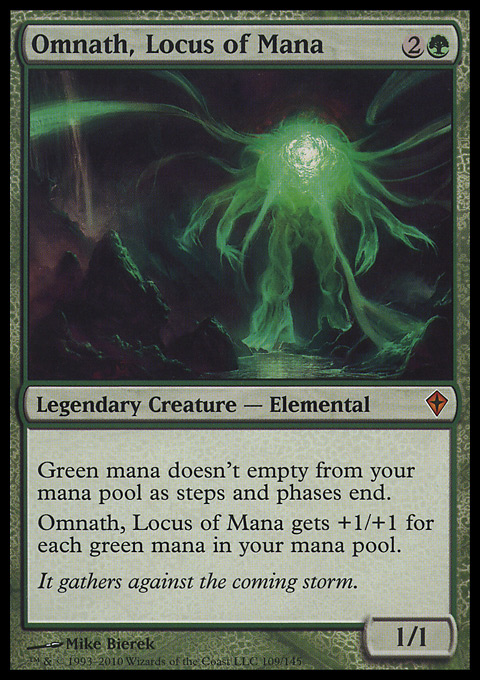 Proxies For Deck Quot Ulasht The Hate Seed Edh