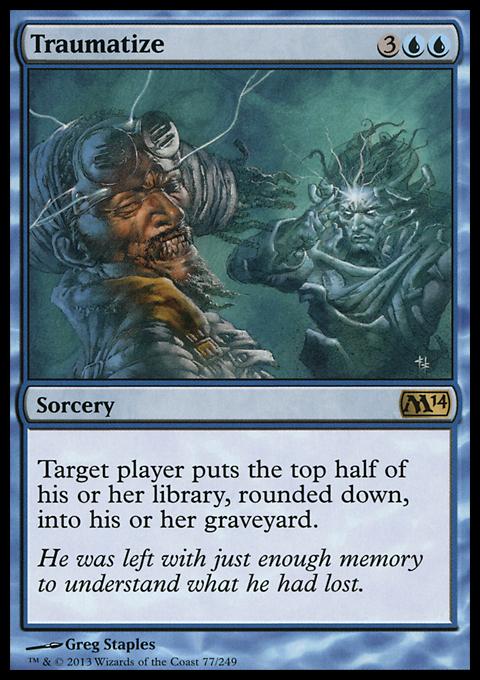 Magiccard.Info