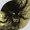 Neues Online CCG: Eternal - letzter Beitrag von Vauvenal