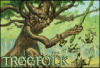 Treefolk/ Baumhirte by Kelsey - letzter Beitrag von Kelsey