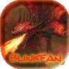 The Power of Slivers - letzter Beitrag von BlinkFan