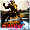 Clanker's Foto