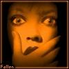 The Fallen's Foto