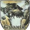 Chaaarlie's Foto