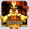 [Tribal] Anmeldethread - XXXI - letzter Beitrag von the fireman