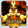 [CN2] Conspiracy: Take the Crown - Spoiler-Sammelthread: Ab 15.08.16 - letzter Beitrag von the fireman