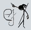 [EDH][Multi] Glissa, the Traitor - letzter Beitrag von Evil_Joe