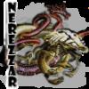 [AKH] 11.04. Spoilerthread: Nissa, Rhonas, Dread Wanderer, Lord of the accursed, Plague Belcher, Anointed Procession, Heaven//Earth, UC's und C's, - letzter Beitrag von Nerezzar