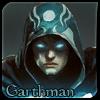 [Legacy 08/2015] Anmeldung + Ergebnisthread - letzter Beitrag von Garthman