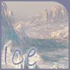 icemaster's Foto