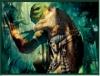 Hearthstone-Forenliga - Runde 3/2 - letzter Beitrag von Duodax, Jedi-Knight