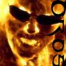 Oros, the Avenger's Foto