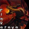 Haves/Wants - FlavaSava - letzter Beitrag von FlavaSava