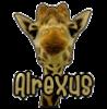 also büdde bewerten^^ - letzter Beitrag von Alrexus
