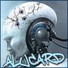 Alucard1766's Foto