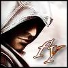 FY's Warcraft3-Set - letzter Beitrag von fyzzo