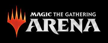 Magic the Gathering: Arena - Ein Überblick zur Closed Beta