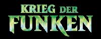 war_logo_web_DE.png