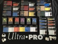 Ultra-Pro-Sponsoring_800px.jpg