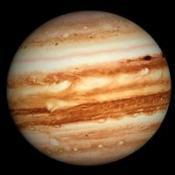 Jupiter28's Foto