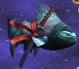 Fisch's Foto