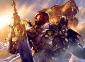Kratos Aurion's Foto