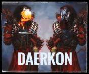 Daeron's Foto