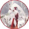 Glaring Spotlight - Starcitygames 15.1.2013 - letzter Beitrag von Silver Seraph