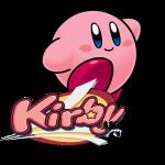 Kirby's Foto