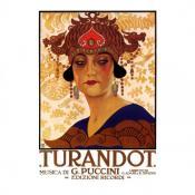 Turandot's Foto