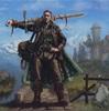 Und noch mehr Karten für den 14. September 2012 - Rakdos Charm, Blistercoil Weird und Golgari Decoy - letzter Beitrag von sma