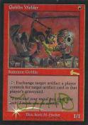 goblin-welder's Foto