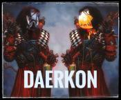 Dakkon's Foto