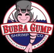 Bubba_Gump's Foto