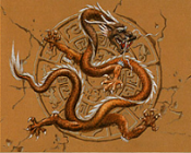 Zodiac_Dragon's Foto