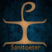 Sanitoeter's Foto
