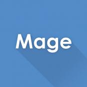 magemarket's Foto