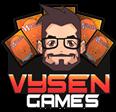 Vysen Games's Foto