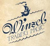 Winsel's Foto