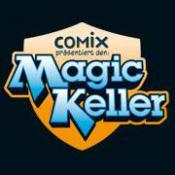 Magickeller's Foto