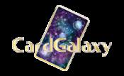 CardGalaxy's Foto